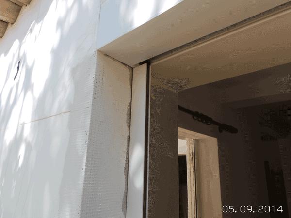 Wall Insulation3