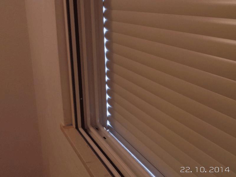 Window Insulation 1