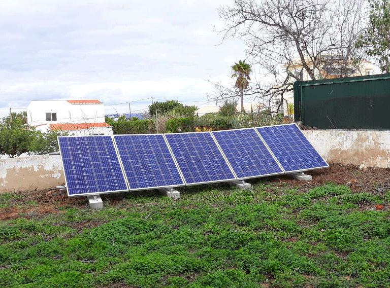 Eco Villa 2