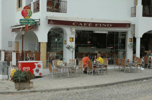 cafefino